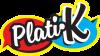 Plati-K