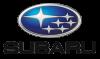 Subaru de México