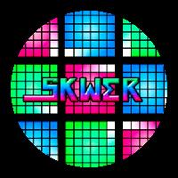Skwer