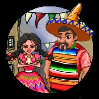 Brinca Piñata