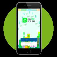 PayMyPhone