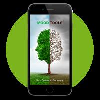 Mood Tools