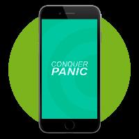 Conquer Panic