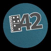 Dominos 42