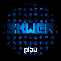 Skwer 3D